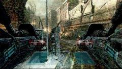 F.E.A.R. 2: Project Origin Screenshot # 118