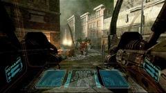 F.E.A.R. 2: Project Origin Screenshot # 119