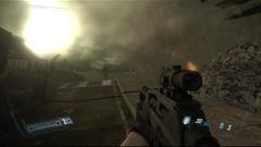 F.E.A.R. 2: Project Origin Screenshot # 120