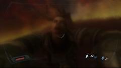 F.E.A.R. 2: Project Origin Screenshot # 121