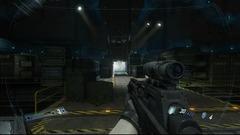F.E.A.R. 2: Project Origin Screenshot # 122