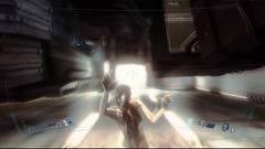 F.E.A.R. 2: Project Origin Screenshot # 123