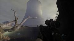 F.E.A.R. 2: Project Origin Screenshot # 126