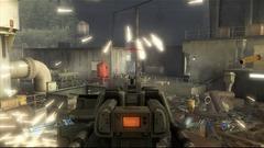 F.E.A.R. 2: Project Origin Screenshot # 127