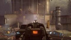 F.E.A.R. 2: Project Origin Screenshot # 128