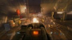 F.E.A.R. 2: Project Origin Screenshot # 129