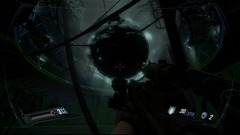 F.E.A.R. 2: Project Origin Screenshot # 130