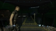 F.E.A.R. 2: Project Origin Screenshot # 132