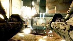 F.E.A.R. 2: Project Origin Screenshot # 137