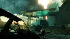 F.E.A.R. 2: Project Origin Screenshot # 138