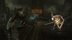 Dead Space Screenshot # 1