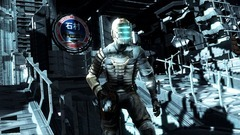 Dead Space Screenshot # 10