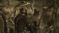 Dead Space Screenshot # 3