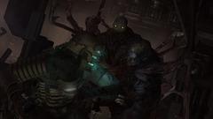 Dead Space Screenshot # 4