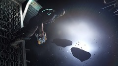 Dead Space Screenshot # 5