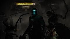 Dead Space Screenshot # 6