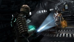 Dead Space Screenshot # 8