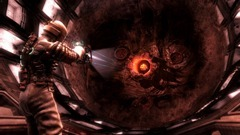 Dead Space Screenshot # 9