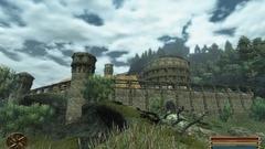 Gothic 3 - Götterdämmerung Screenshot # 1