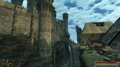 Gothic 3 - Götterdämmerung Screenshot # 3