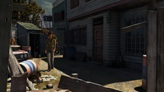 Black Mirror II Screenshot # 1