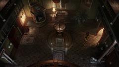 Black Mirror II Screenshot # 12