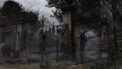 Black Mirror II Screenshot # 7