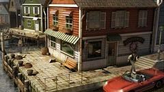 Black Mirror II Screenshot # 8