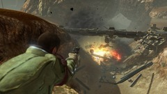 Red Faction: Guerrilla Screenshot # 45