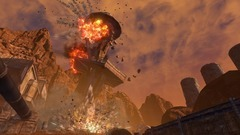 Red Faction: Guerrilla Screenshot # 51