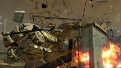 Red Faction: Guerrilla Screenshot # 53