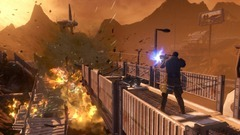 Red Faction: Guerrilla Screenshot # 54