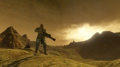Red Faction: Guerrilla Screenshot # 55