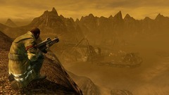 Red Faction: Guerrilla Screenshot # 56