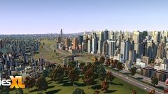 Cities XL Screenshot # 10
