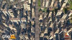 Cities XL Screenshot # 13