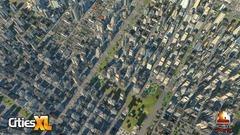 Cities XL Screenshot # 14