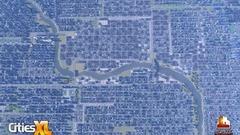 Cities XL Screenshot # 15