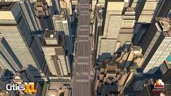 Cities XL Screenshot # 16