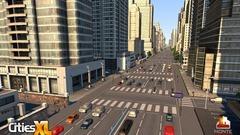 Cities XL Screenshot # 17