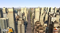 Cities XL Screenshot # 18