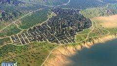 Cities XL Screenshot # 3