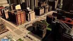 Cities XL Screenshot # 6
