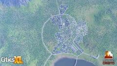 Cities XL Screenshot # 7