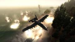 World in Conflict: Soviet Assault Screenshot # 10