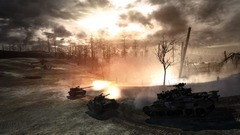 World in Conflict: Soviet Assault Screenshot # 5