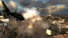 World in Conflict: Soviet Assault Screenshot # 6
