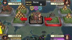 Samurai Warriors 2 Screenshot # 10