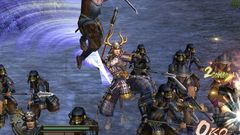 Samurai Warriors 2 Screenshot # 12