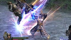 Samurai Warriors 2 Screenshot # 14
